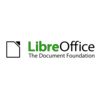 LibreOffice 3.4 CD