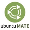 Ubuntu MATE 16.04 on 16GB USB Drive