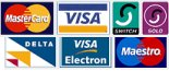 Purchase Linux with UK Credit/Debit cards via NOCHEX
