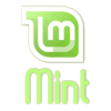 Linux Mint on 8GB USB Drive