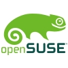 openSUSE on 16GB USB Drive