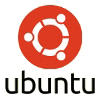 Ubuntu Linux on 8GB USB Drive